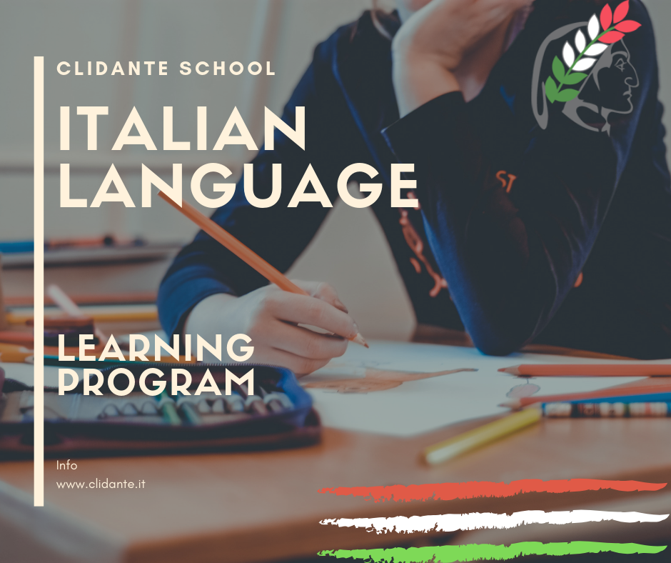 English In Italian: Italian Language Learning Programs: The Best In Rome